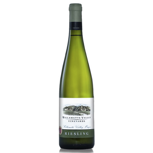 Product Image for Willamette Valley Riesling