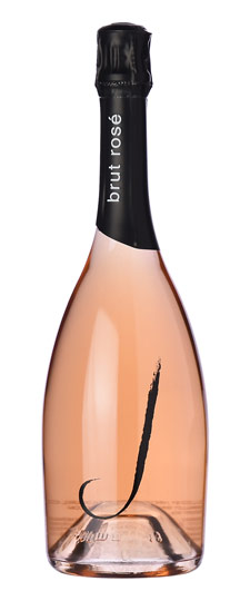 Product Image for J Vineyards Brut Rose
