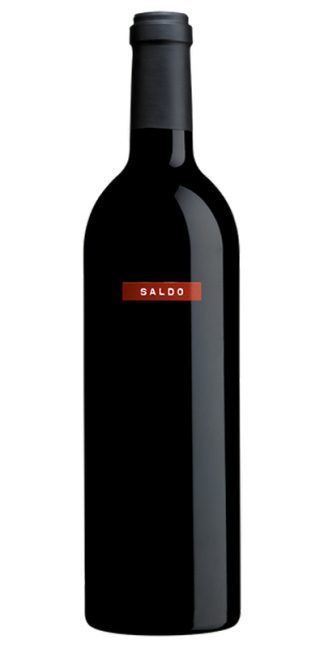 Product Image for Saldo Zinfandel