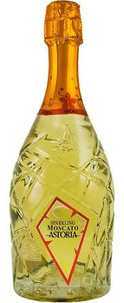 Product Image for Astoria Moscato d'asti
