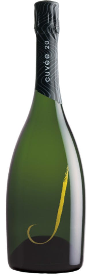 Product Image for J Vineyards Cuvee
