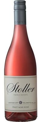 Product Image for Stoller Rosé