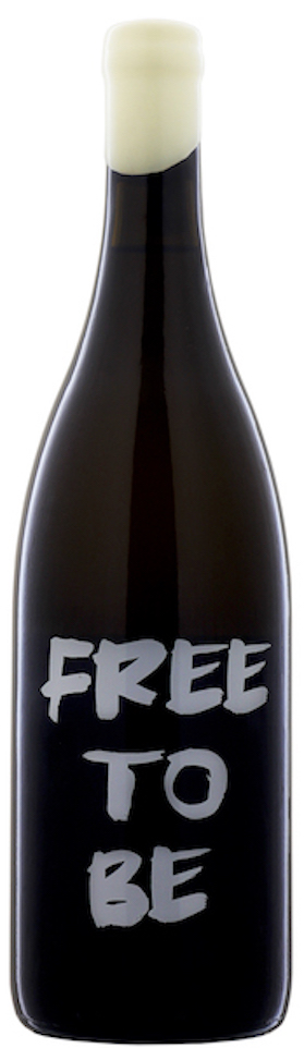 Product Image for Remhoogte Free to Be Riesling