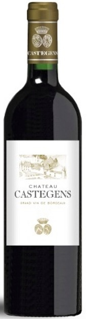 Product Image for Chateau Castegens Bordeaux