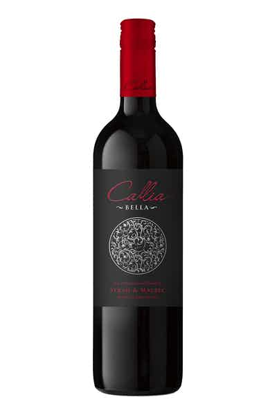 Product Image for Callia Bella Red Blend