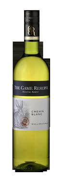 Product Image for Chenin Blanc The Game Reserve