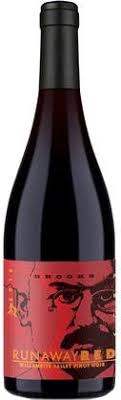 Product Image for Brooks Runaway Red Pinot Noir