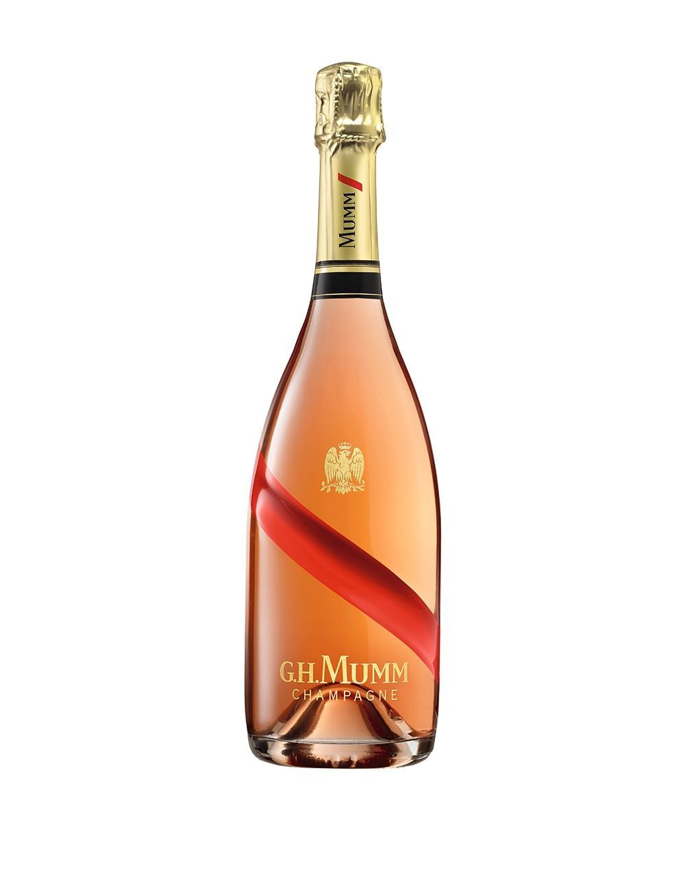 Product Image for G.H. Mumm Brut Rose