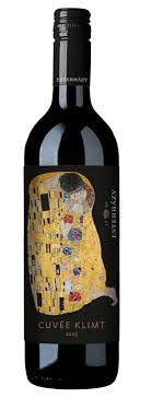 "Product Image for Esterhazy ""the Kiss"" red blend"