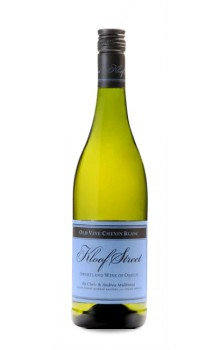 Product Image for Kloof Street Old Vine Chenin Blanc