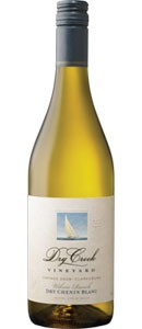 Product Image for Dry Creek Chenin Blanc