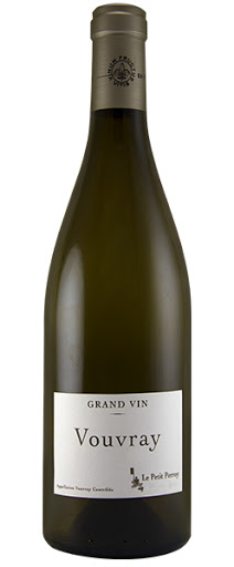 Product Image for Le Petit Perroy Grand Vin Vouvray