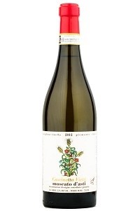 Product Image for Vietti Moscato d'asti
