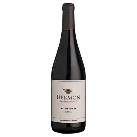 Product Image for Hermon Red Blend